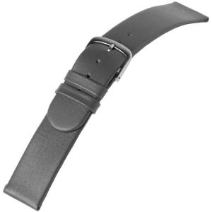 a.b.art Watch Strap series K KS Gray 14 and 18 mm