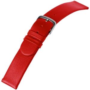 a.b.art Watch Strap series K KL KLD KS Red 14, 18 and 20 mm