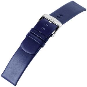 a.b.art Watch Strap series O/OC/OA/W Blue 21 mm
