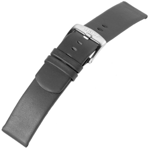 a.b.art Watch Strap series O/OC/OA/W Gray 21 mm