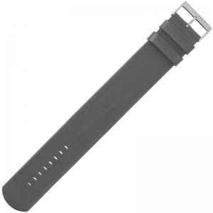 a.b.art Watch Strap series ZS / Z Gray 30 mm