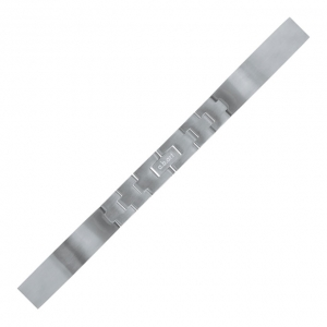 a.b.art Watch Band Series I Steel 12 mm