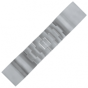 a.b.art Watch Band Series E Steel 26 mm