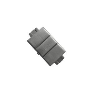 Jacob Jensen 520, 521, 522, 523,524 Folding Clasp