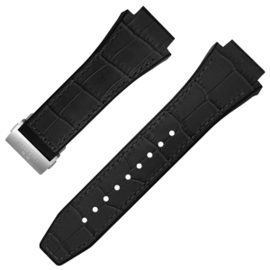 TW Steel ACE Genesis Watch Strap ACE101, ACE103 black 30mm