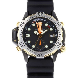 Citizen Promaster Diver AL0005-01E Watch Strap 21mm