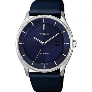 Citizen Sport BM7400-12L Watch Strap 22mm