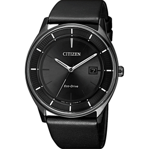 Citizen Sport BM7405-19E Watch Strap