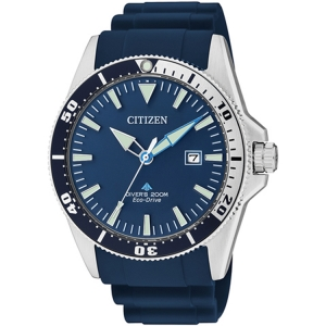 Citizen Promaster Eco-Drive Marine BN0100-34L Watch Strap
