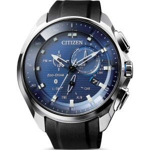Citizen Proximity Bluetooth BZ1020-14L Watch Strap 23mm