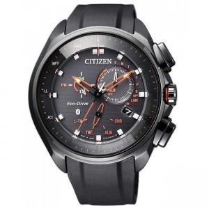 Citizen Proximity Bluetooth BZ1025-02F Watch Strap 23mm