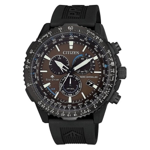 Citizen Promaster Sky CB5005-13X Watch Strap 22mm