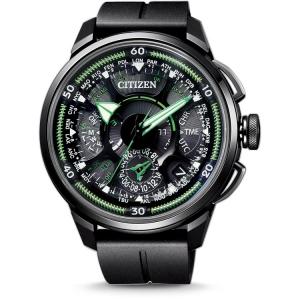 Citizen Satelitte Wave CC7005-16E Watch Strap 22mm