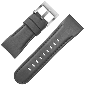TW Steel CEO Goliath Watch Strap CEB3003 Grey 30mm