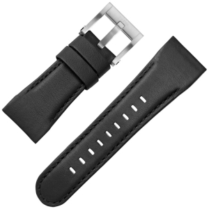TW Steel CEO Goliath Watch Strap CE3004 Black 26mm