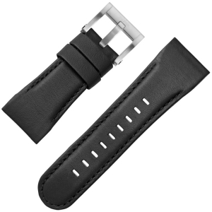 TW Steel Watch Strap CE3006 Black 30mm