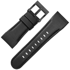 TW Steel CEO Goliath Watch Strap CE3013 Black 26mm
