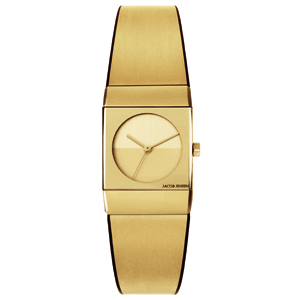 Jacob Jensen 524 Watch Band (Half)