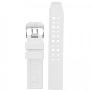 Luminox 3050 3057.WO Series Watch Strap - FP.3050.10
