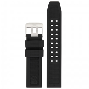 Luminox 3050 3080 3150 3180 Series Watch Strap Navy SEAL - FP.3050.20