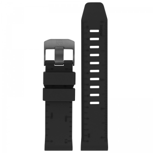 Luminox 8830 8840 Series Watch Strap Recon NAV SPC Rubber - FP.8830.20B