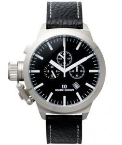 Danish Design Replacement Watch Band IQ13Q712