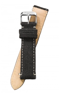 Fromanteel Canvas Watch Band Gray