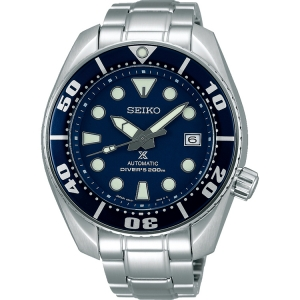 Seiko Prospex Watch Strap SBDC033 Stainless Steel