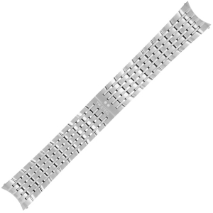 TW Steel Slim Line Stainless Steel Watch Bracelet TW1306 TW1307