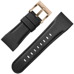 TW Steel CEO Goliath Watch Strap CE3010 Black 26mm