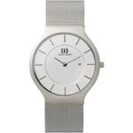 Watch Band Danish Design IQ62Q732 - mesh/milanese woven steel