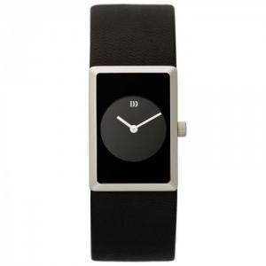 Danish Design Watch Strap IV13Q867