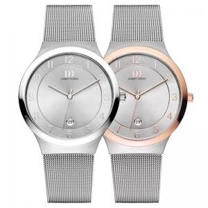 Danish Design Mesh Watch Strap IQ62Q1072 IQ68Q1072