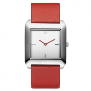 Danish Design Watch Strap IV14Q989