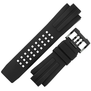 Luminox 1500 Serie Watch Band Deep Diver Rubber - FP.1500.20