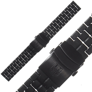 Luminox Watch Band PC Carbon Series 3050, 3080 23mm - FP.3050.23