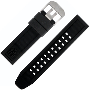 Luminox Watch Band 20 mm Series 7050, 7051, 7053, 7060, 7065, 7066 - FP.7050.20