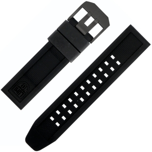 Luminox Watch Band 20 mm Series 7050, 7051, 7053, 7060, 7065, 7066 - FP.7050.20.B