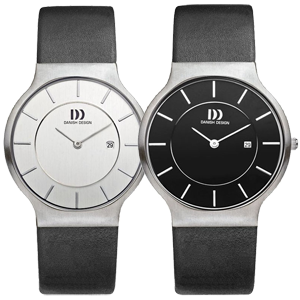 Danish Design Watch Band IQ12Q732, IQ13Q732
