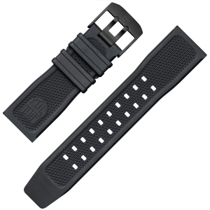 Luminox Navy SEAL 3500 Series Watch Band - FP.2401.20B