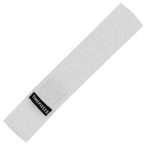 Rosendahl MUW White Velcro Strap for 43570 43571 43572
