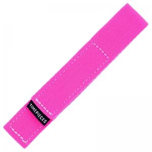 Rosendahl MUW Pink Velcro Strap for 43570 43571 43572