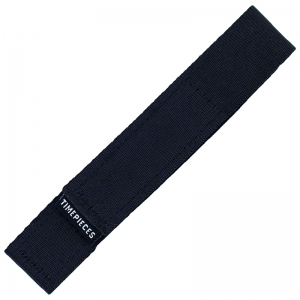 Rosendahl MUW Black Velcro Strap for 43570 43571 43572