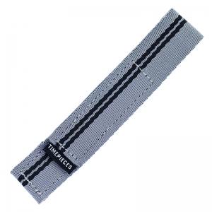 Rosendahl MUW Gray Black Velcro Strap for 43570 43571 43572