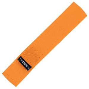 Rosendahl MUW Orange Velcro Strap for 43570 43571 43572