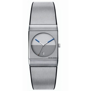 Jacob Jensen 512 Watch Band (half)