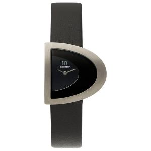 Danish Design Watch Band IV13Q842, IV15Q991, IV15Q842