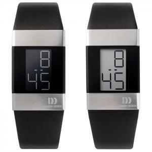 Danish Design Replacement Watch Band IV10Q641, IV12Q641, IV13Q641