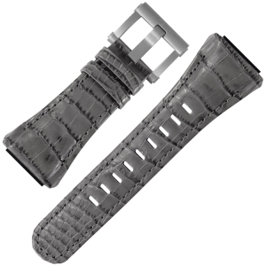 TW Steel Watch Band CE4002 CEO Tech David Coulthard 48mm