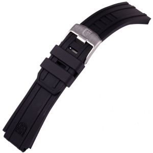 Luminox 0200 Serie Watch Band Sentry Rubber - FP.0200.20